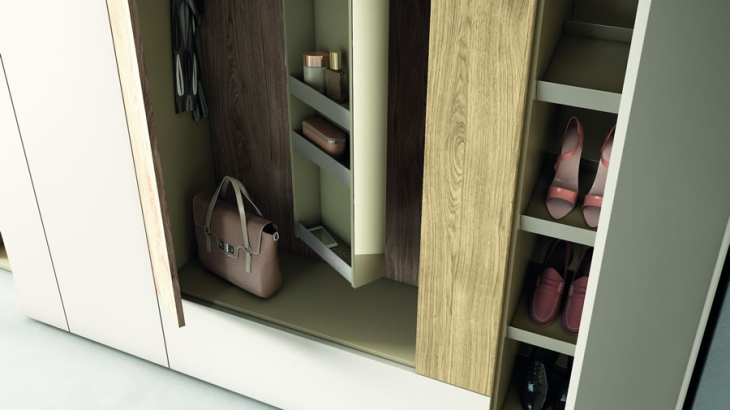 design_Caccaro_Roomy_10