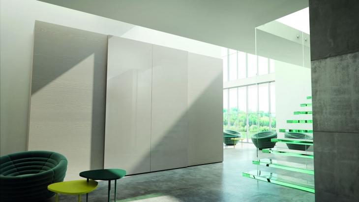 design_flat-scorrevole-