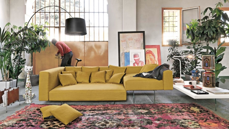 design_Air-Sofa-Giallo