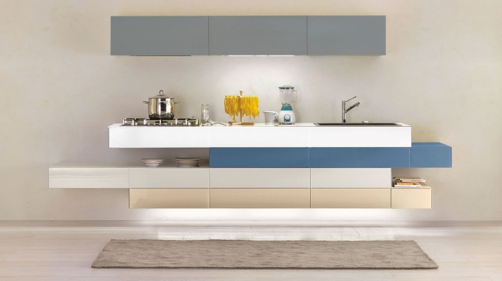 design_Cucina-Colorata-1