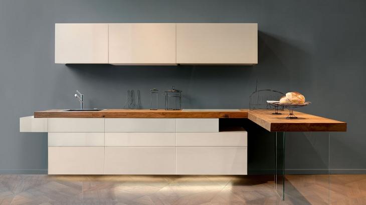 design_Cucina-in-Legno-Colorata
