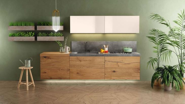 design_Cucina-in-Legno