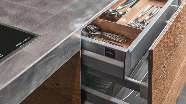 design_Dettaglio-Cucina