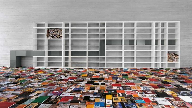 design_Libreria-di-design