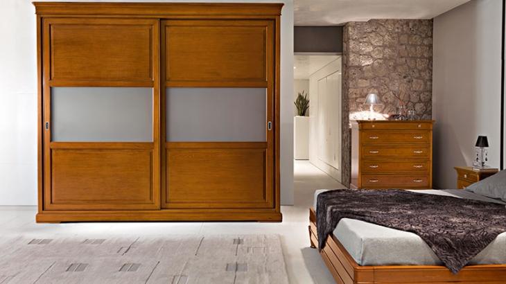 arredamento-in-legno_14accademia_4101_chiuso