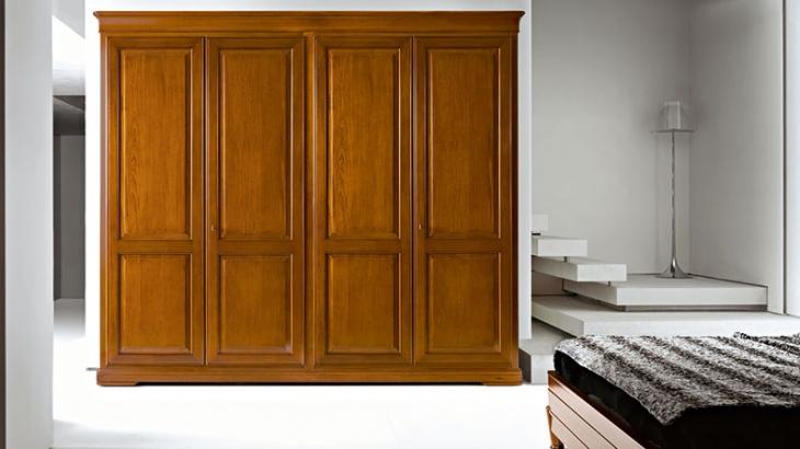 arredamento-in-legno_15accademia_1126-legno