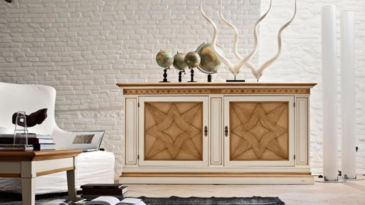 arredamento-in-legno_36-ADM1204021