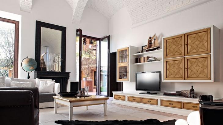 arredamento-in-legno_37-ADM1204001