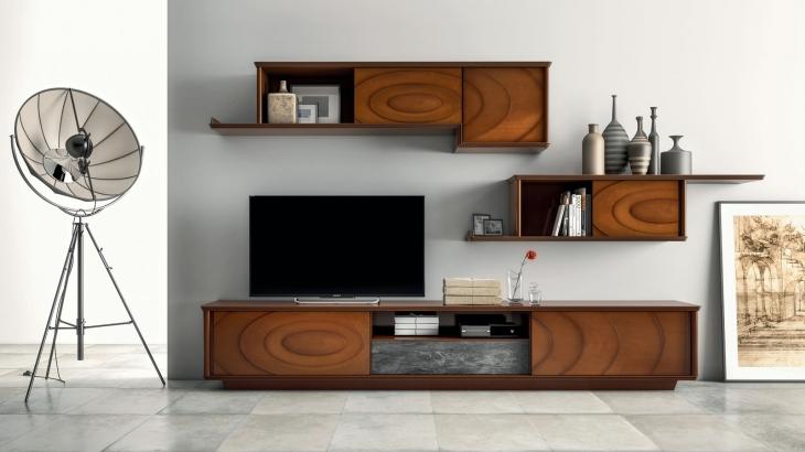 arredamento-in-legno_AdM-Catalogo-N1-PDF-MedRes-15