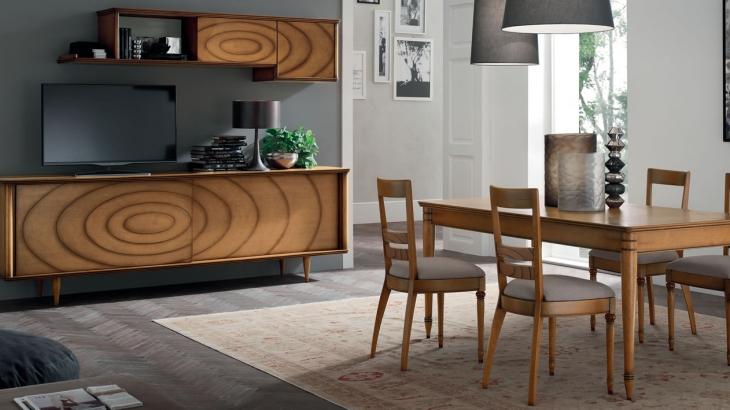 arredamento-in-legno_AdM-Catalogo-N1-PDF-MedRes-20