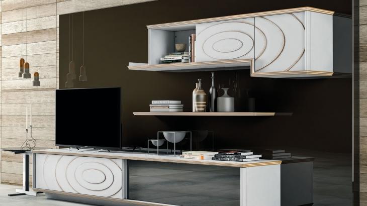 arredamento-in-legno_AdM-Catalogo-N1-PDF-MedRes-8
