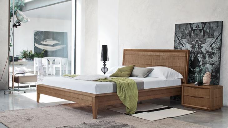 arredamento-in-legno_ADM1209013