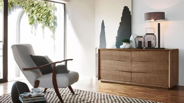 arredamento-in-legno_ADM1209025