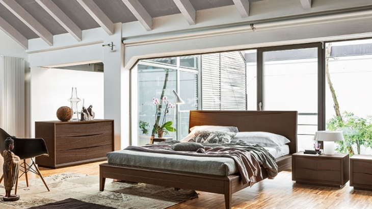 arredamento-in-legno_ADM1301012