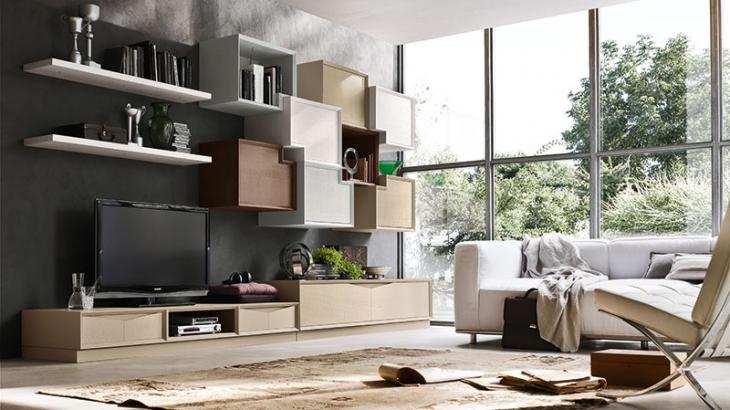 arredamento-in-legno_ADM1307011