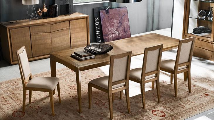 arredamento-in-legno_ADM1404004