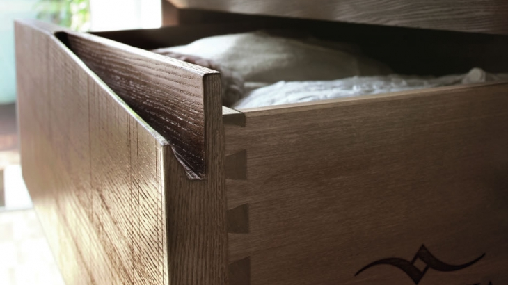 arredamento-in-legno_Nuova Infinity notte 14