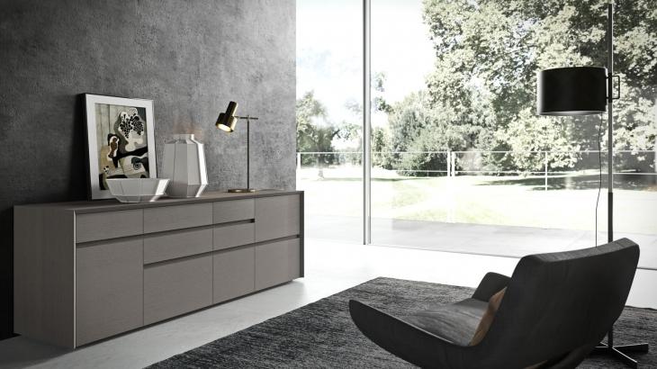 arredamento-in-legno_SET_07_CREDENZA_01_V01_03
