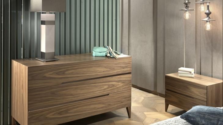 arredamento-in-legno_L323N