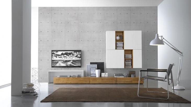 arredamento-in-legno_C18B