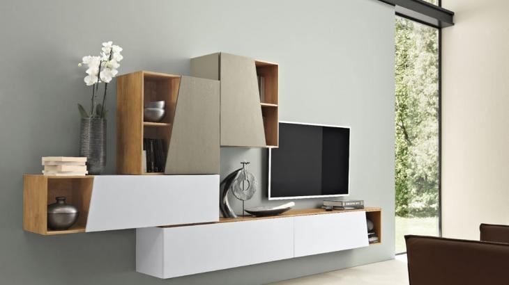 arredamento-in-legno_C95B_a