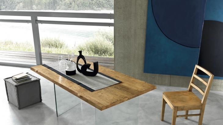 arredamento-in-legno_E27G
