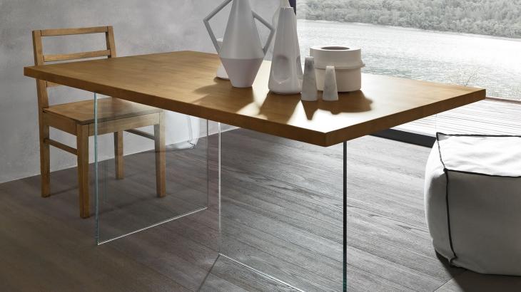 arredamento-in-legno_K26G_a