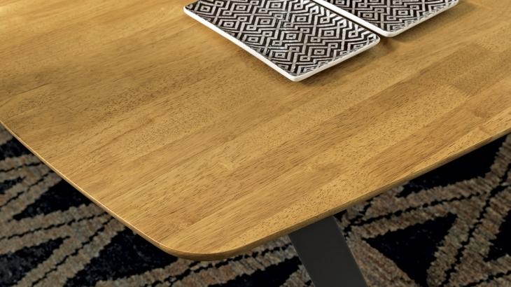 arredamento-in-legno_K33W_e