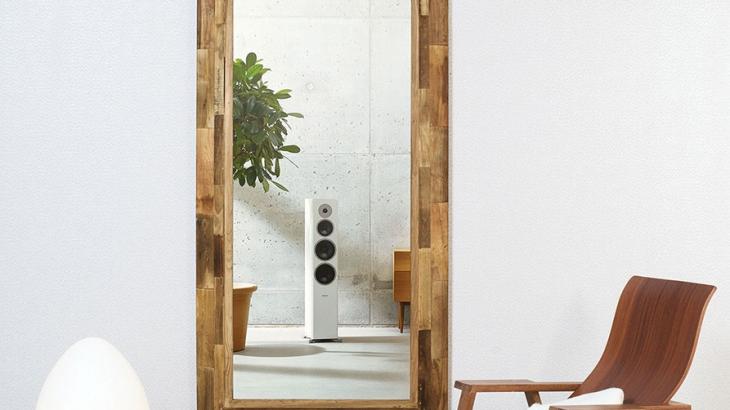 arredamento-in-legno_W4jFk0R62Bnc