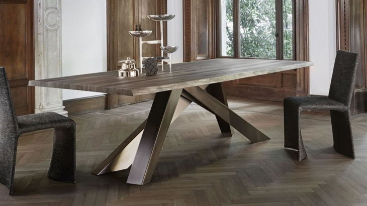 complementi-arredo_big-table-noce-naturale-02
