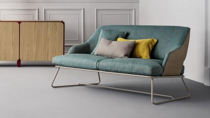 complementi-arredo_blazer-sofa_0