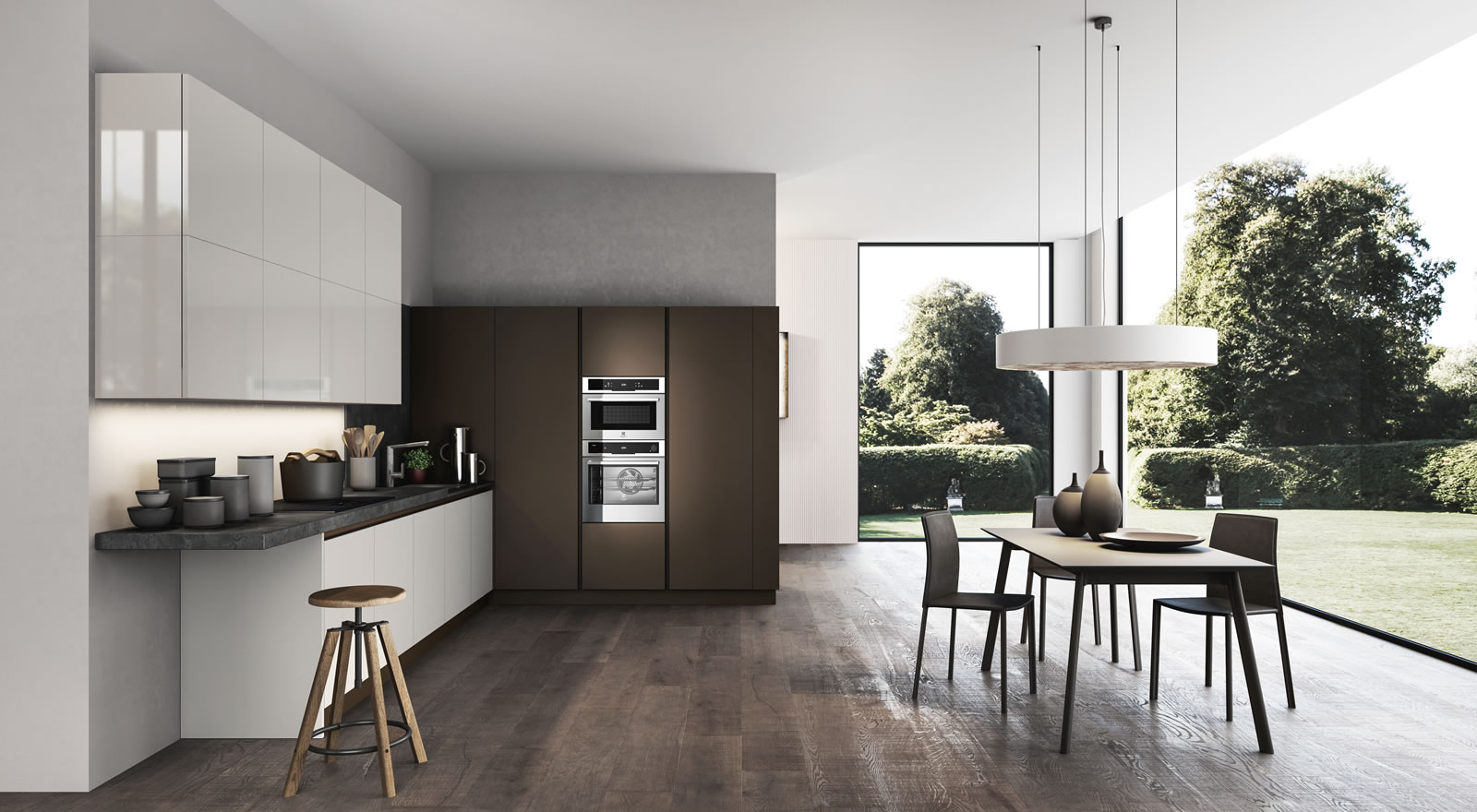 Arredamento Per Ufficio Cagliari : Cucine moderne e cucine classiche ad oristano piroddi arredamenti