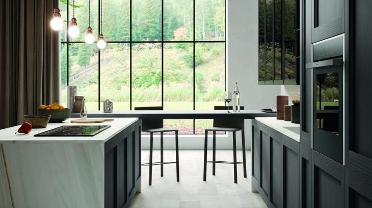 Cucine moderne e cucine classiche ad Oristano - Piroddi ...