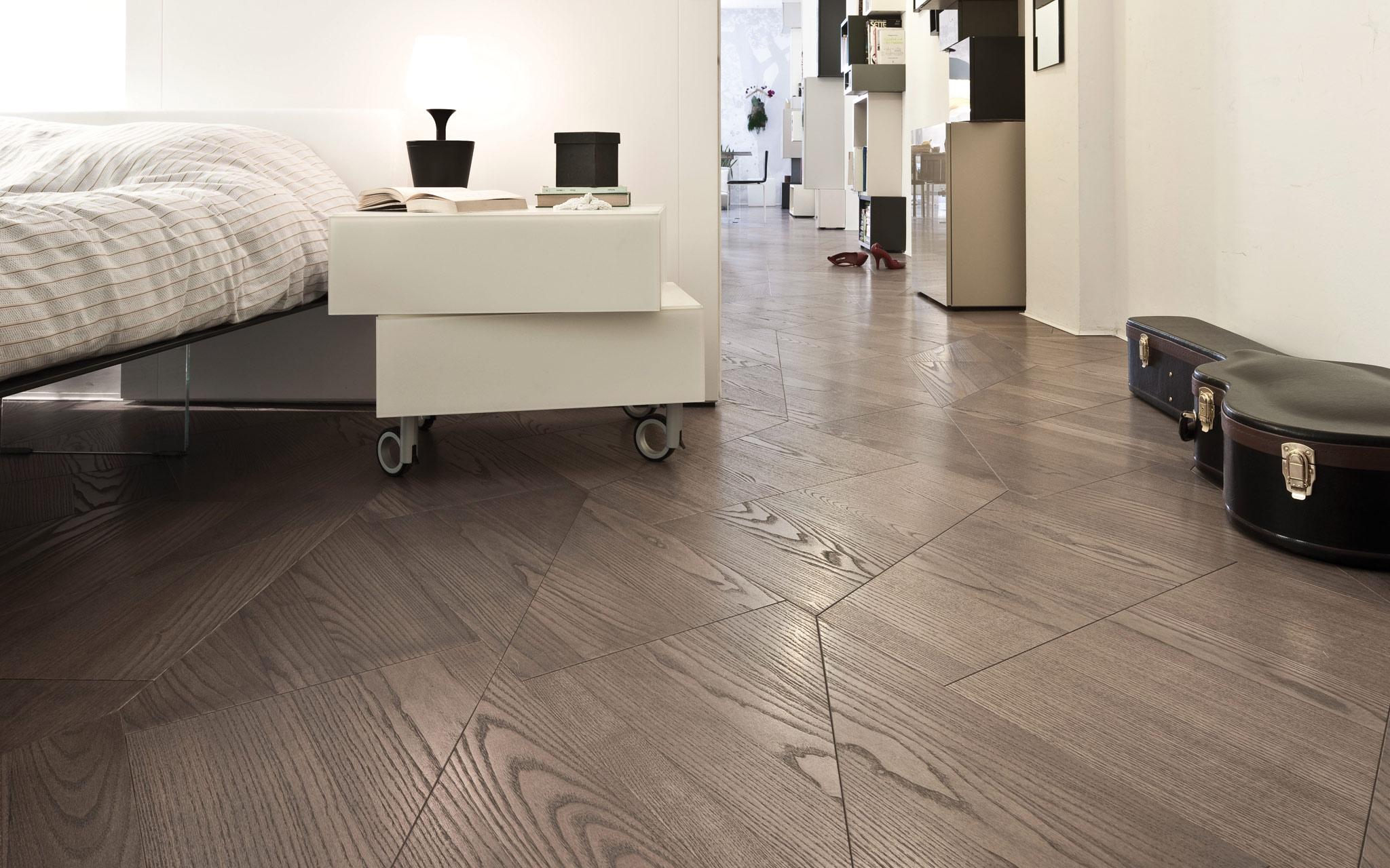 Parquet Listone Giordano, pavimenti in laminato nel nostro showroom ...
