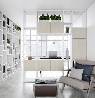 living_53-HomeSpaces2016_022