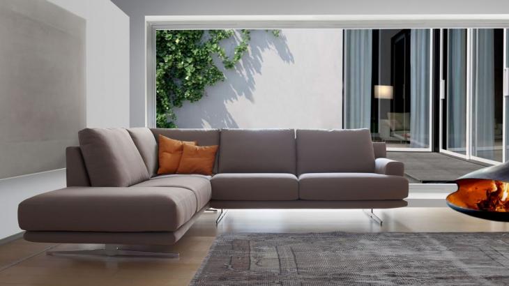 relax_1a2fa-cosmo_angolare_fabric