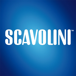 blu-Scavolini-bagni