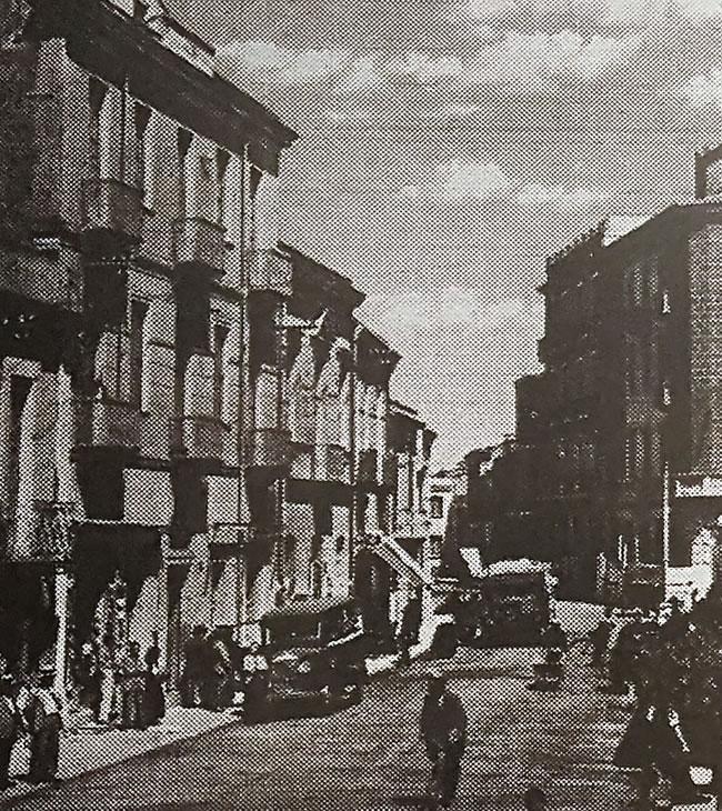 foto-storica-piroddi