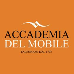 logo-accademiadelmobile