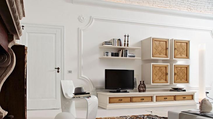 arredamento-in-legno_01ADM1204063