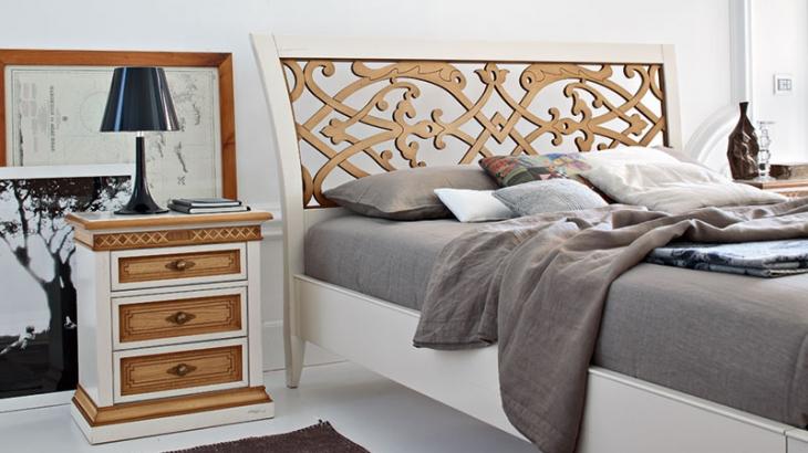 arredamento-in-legno_06ADM1204050