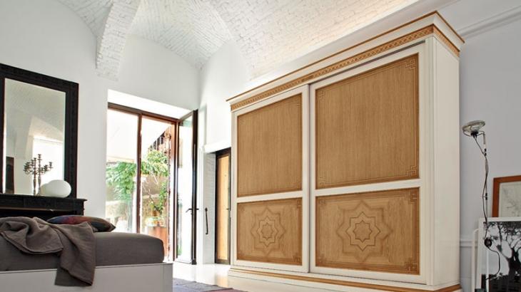 arredamento-in-legno_07ADM1204053
