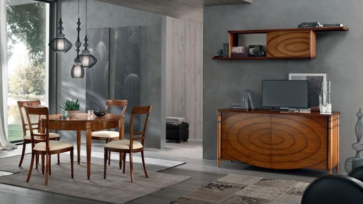 arredamento-in-legno_AdM-Catalogo-N1-PDF-MedRes-41