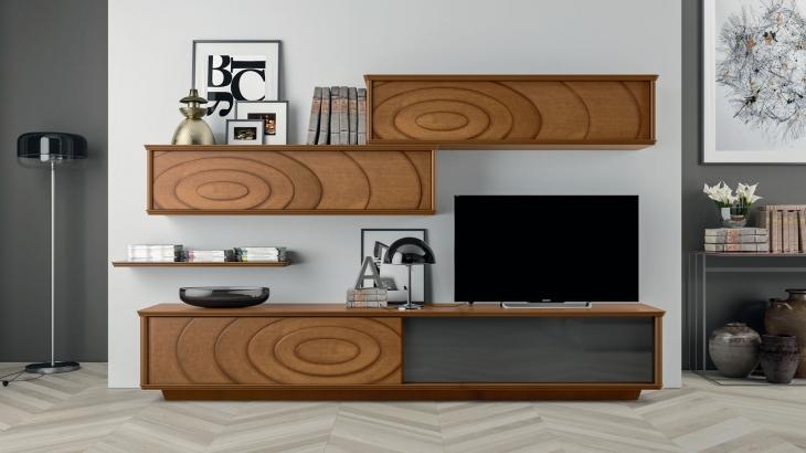 arredamento-in-legno_AdM-Catalogo-N1-PDF-MedRes-9