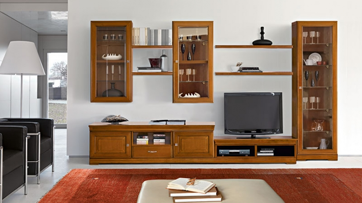 arredamento-in-legno_comp14_new_c-NEW