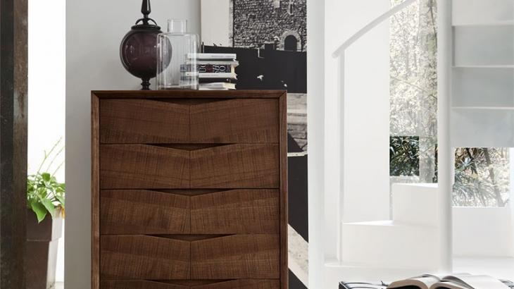 arredamento-in-legno_ADM1209030-brown-stone