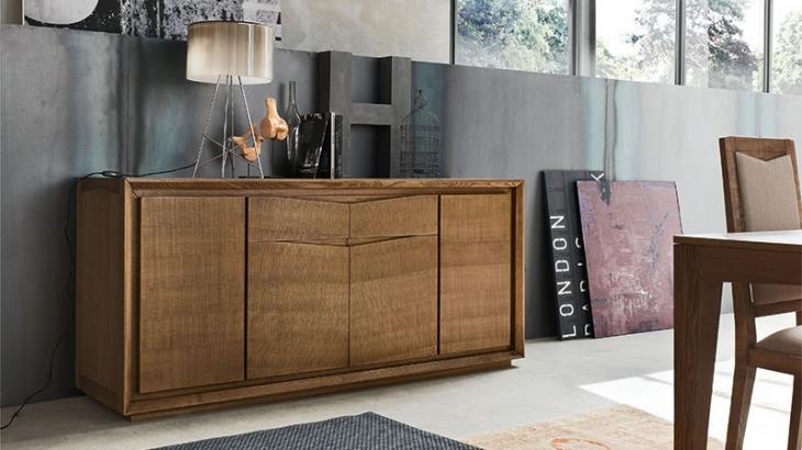 arredamento-in-legno_ADM1404002