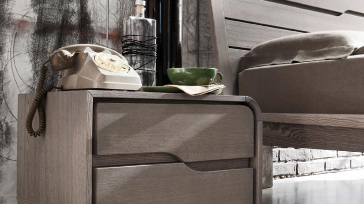 arredamento-in-legno_ADM1411006-06-15