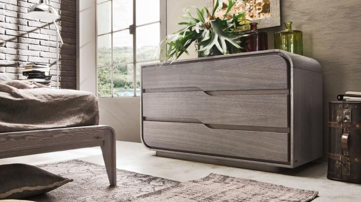 arredamento-in-legno_ADM1411007-06-15