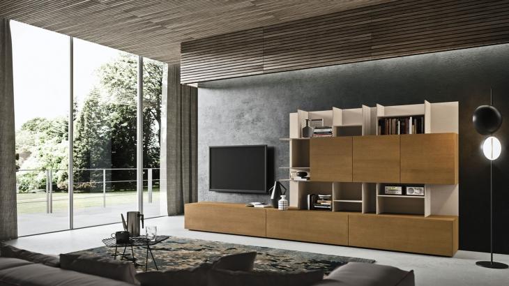 arredamento-in-legno_AdM_EcosferaContemporary_072dpiRGB_dopp-28